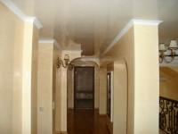 РЕМОНТ жилища       –     махане стари тапети и грундиране 1.45лв/кв.м,шпакловане основна и фина шпакловка – цена зависимост от състоянието на стените от 3.45-5.35лв/м2,боядисване един цвят 2 слоя 1.90лв/м2,плочки,картон,измазване около дограма