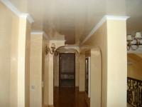 КАЧЕСТВЕН ремонт на жилища   ,   офиси   ,    общи части   – премахване на стари тапети, качествено шпакловане и боядисване на стени и тавани,оформяне /изправяне / с лайсни на ръбовете,оформяне около PVC дограма ,монтаж гипсокартон ,  изолация с вата , стиропор , поставяне подови облицовки , ламиниран  паркет и други услуги,гаранция за качество