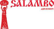 SALAMBO – Всичко за добрите хидроизолации