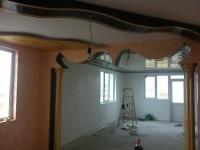 Извършване на стрително ремонтни дейности