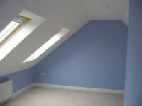 ПОПРАВКИ на гипсови шпакловки при ново строителство с фини шпакловъчни смеси цена за 1 слой 2лв кв.м,цена за 2 слоя 3.50лв кв.м,безплатно шкурене,боядисване 2.90лв кв.м,стените и таваните стават перфектно гладки