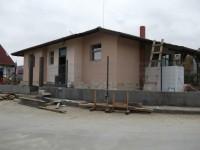 Груб строеж с качествени материали техническо обслужване 60Е м2 Цената включва труд и материали 0876983055