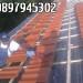 IMG_B1B96D-729D95-3368AD-B464FD-1CE03B-1FBF46