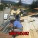 IMG_DDDBEE-CE4FFB-6E97C4-4FC3AF-7E5E51-ED9140