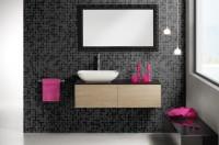 Професионални Строителни Ремонти за вашият дом,офис или магазин от А до Я. Бързо и качествено. На достъпни цени.