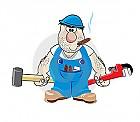 ЕЛЕКТРОУСЛУГИ по домовете,ремонт и изграждане на електроинсталации