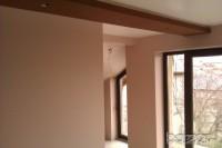 ФИНА шпакловка/перфектно гладки стени и тавани/ при ново строителство 1. 50лв/слой, боядисване 1. 00лв м2/слой, гипсокартон окачени тавани, преградни стени, предстенни обшивки, бордове със скрито осветление качествено