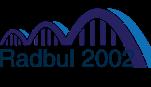 Мазилки и шпакловки РАДБУЛ 2002