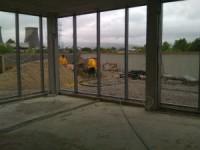 Всякакви строително-монтажни и довършително-ремонтни услуги