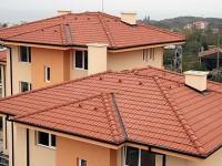 Ремонт на покриви www.agistroi.com