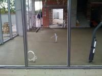 Бригади от майстори с опит извършват всякакви строителни услуги
