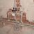 Изграждане на водопровод и канализация - Изображение 2