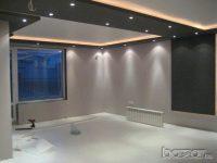 Вътрешни ремонти : гипсокартон, шпакловки, боядисване