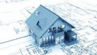 Строителни, ремонтни и проектански услуги
